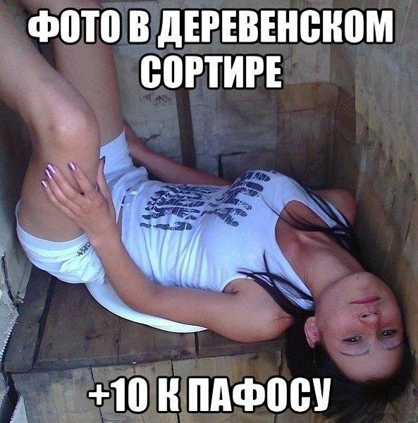 poymal-v-tualete-porno-anal